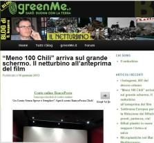 GreenMe 10-01-13