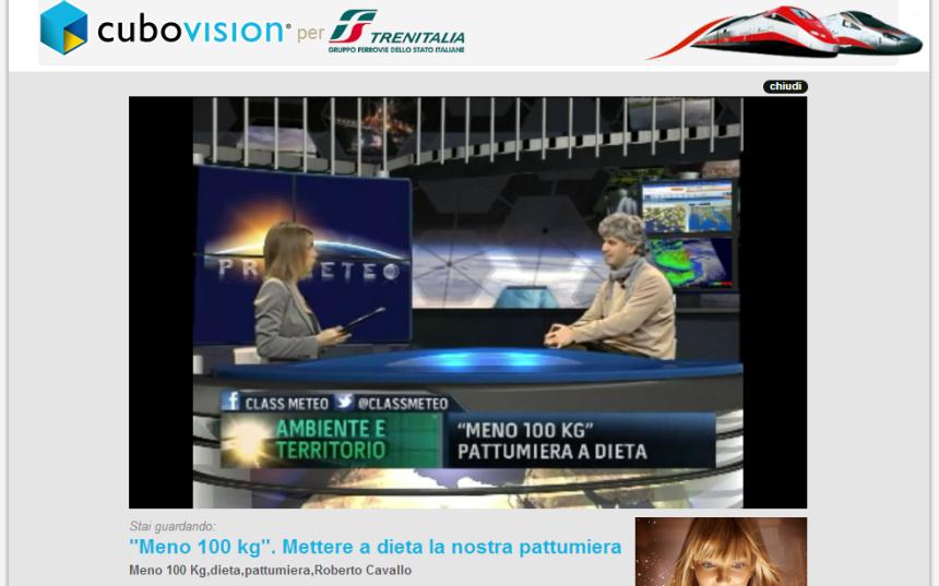 TrenoCubovisionMeno100