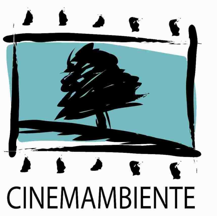 logo-cinemambiente1